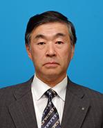 中田 吉則 金沢東ロータリークラブ会長